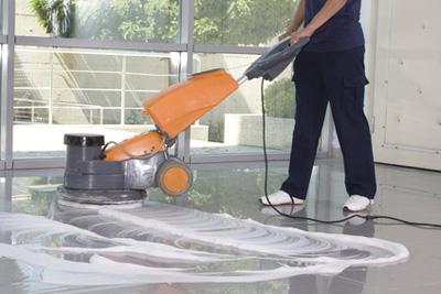 impresa di pulizie thiene