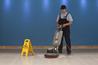 pulizie per aziende thiene